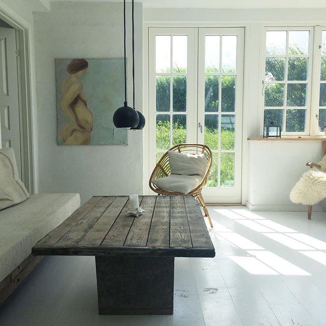 37 best bryggers/entre, Inspiration til indretning images on ...