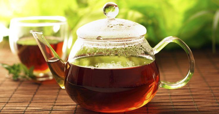 Isteni téli tea - Recept   Femcafe