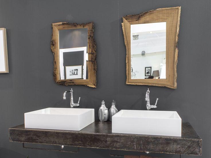 Oltre 1000 idee su Toilette Da Lavandino Del Bagno su Pinterest  Toilette da bagno, Lavandini ...