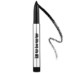 Buxom - Buxom Waterproof Smoky Eye Stick