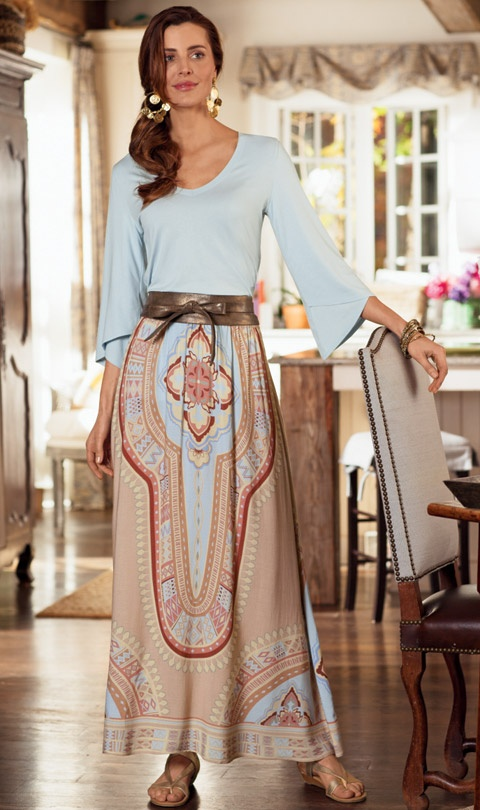 1000 Images About Clothes Soft Surroundings On Pinterest