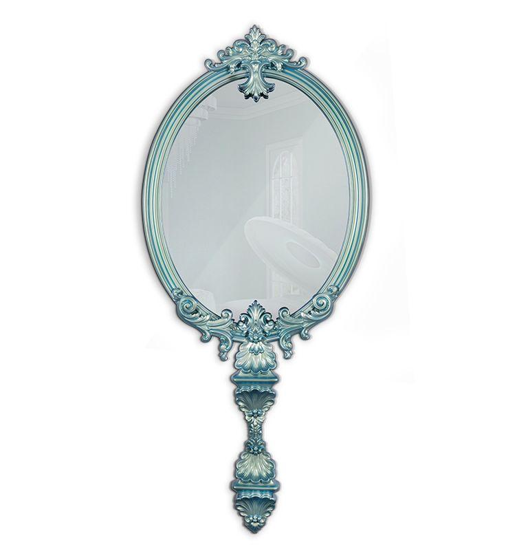 665 best Mirrors for Kids images on Pinterest | Chameleons ...