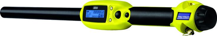 Tru-Test XRS EID Stick Reader