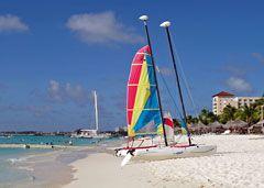 ~ARUBA~   Aruba Bound - Our experiences & information for visitors to Aruba --restaurants - scuba - taxis - weather - travel tips