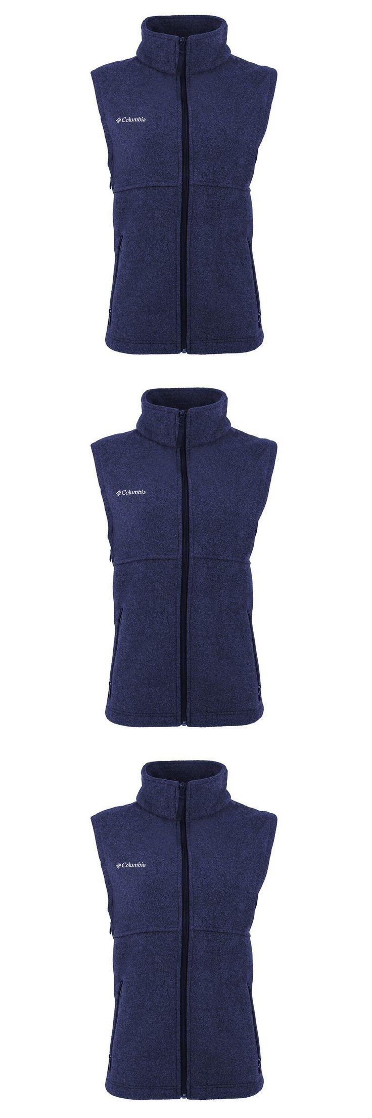 Vests venture heat women s battery heated fleece vest winter