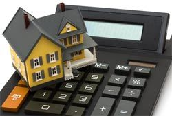 What Is Mortgage Payment Protection Insurance – Pros