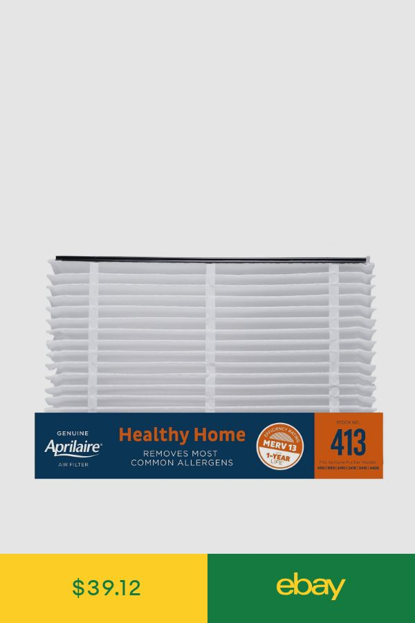 aprilaire indoor air quality & fans home & garden # | products ...
