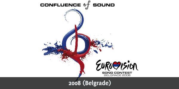 eurovision logos - חיפוש ב-Google