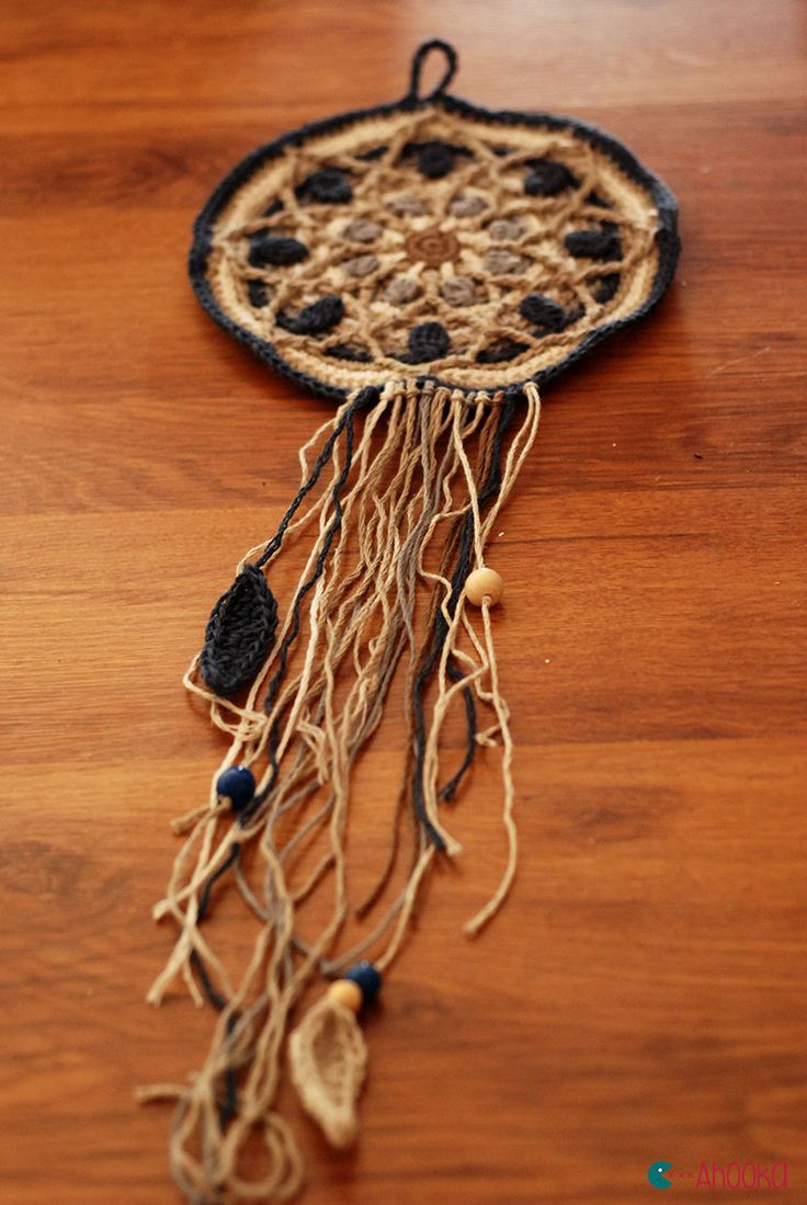 276 best images about things to try on pinterest macrame for Dreamcatcher weave patterns