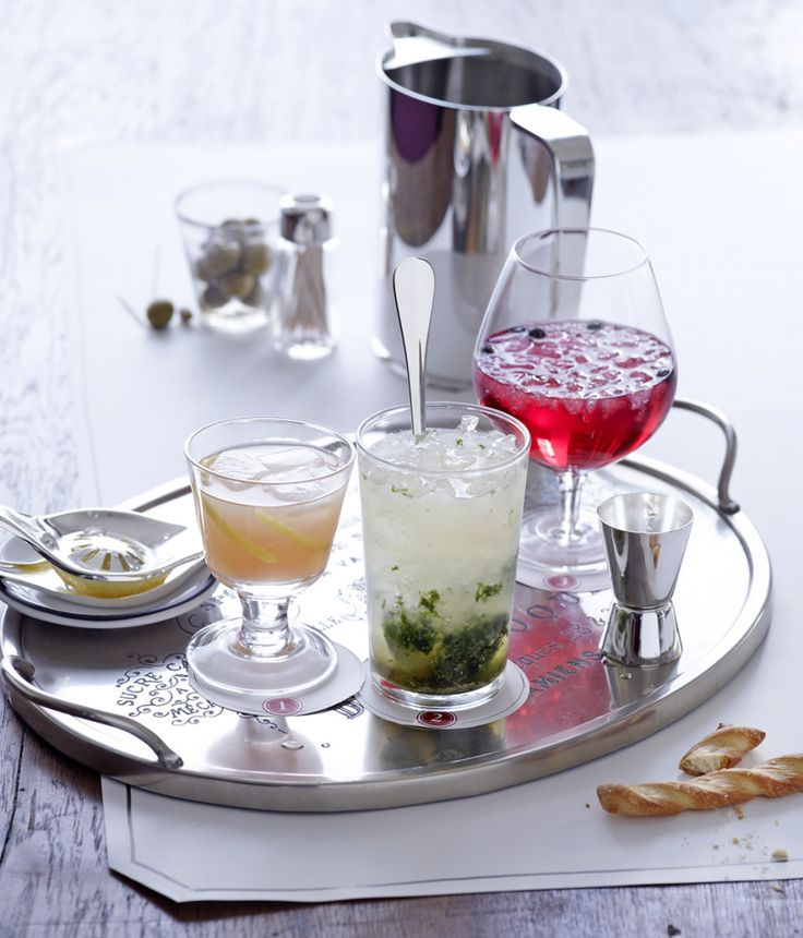 10 best images about aperitifs on pinterest cocktails the o 39 jays and smoothie. Black Bedroom Furniture Sets. Home Design Ideas