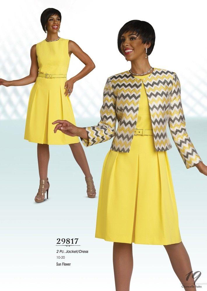 17 Best images about Jacket Dresses on Pinterest | Church dresses ...