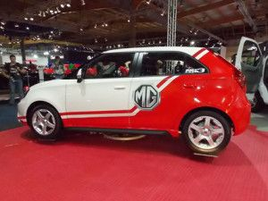 new car releases 2013 south africa518 best images about Latest car releases on Pinterest