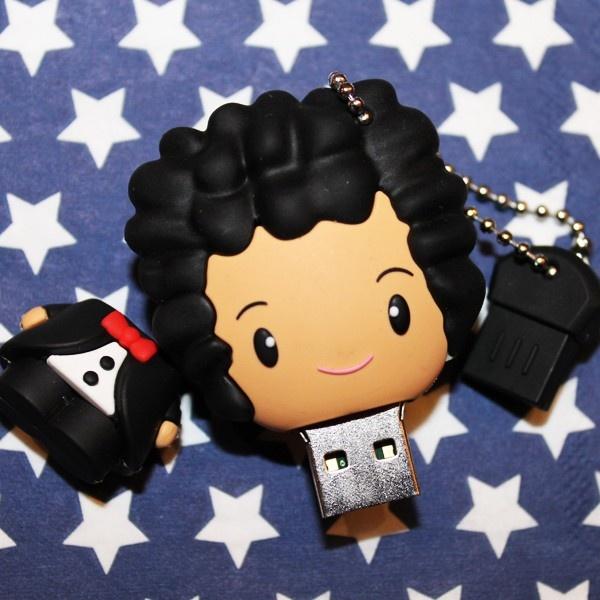 #USB #tmart #usbflashdrive #gadget