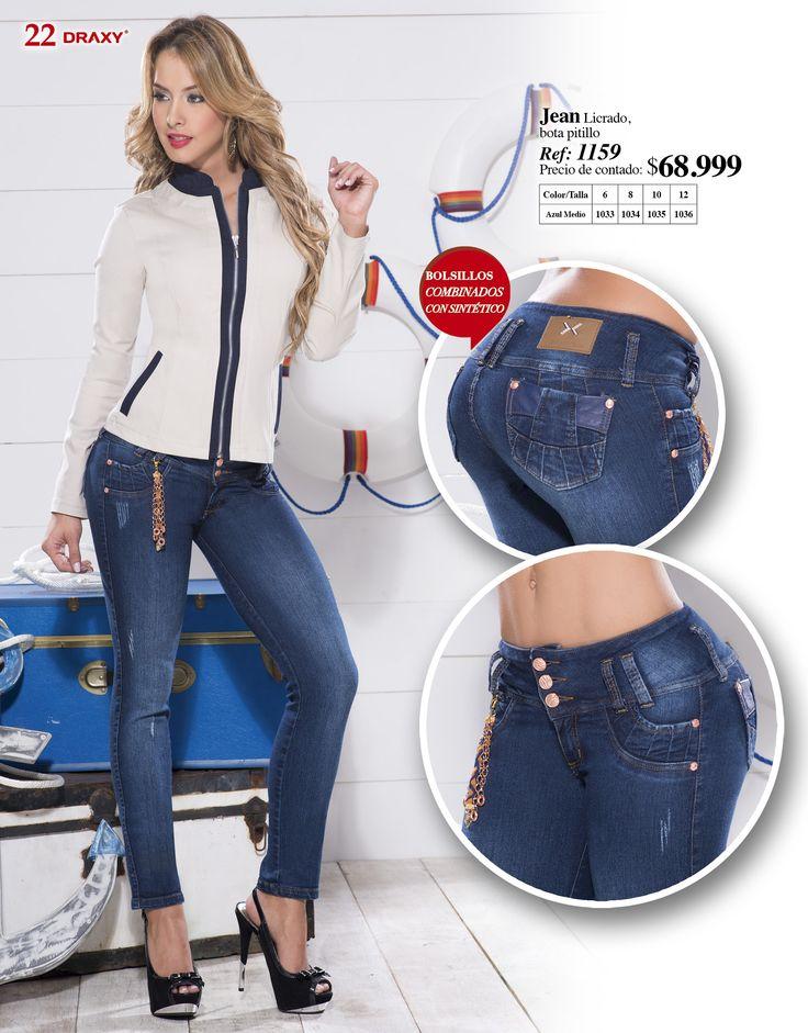 Jean 1159 http://draxycatalogo.com/draxy_ultima_moda/productos/producto/01033