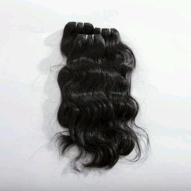 43 best Brazilian, malaysian, peruvian n Chinese hair