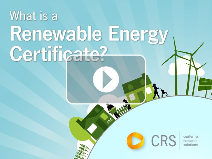 Across North America, Renewable Energy Certificates (RECs) create the pathway for individuals and organizations to green their power. Since the late 1990s, R...