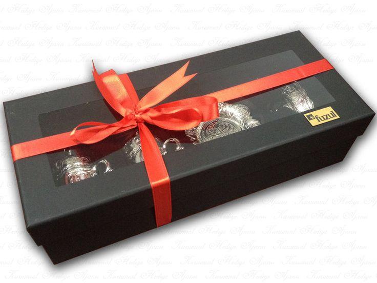 kahve setleri, kurumsal hediye, kurumsal hediyeler, logolu hediyeler, logolu kahve seti, kaliteli hediyeler, otantik kahve setleri, otantik hediyeler, logolu kahve seti