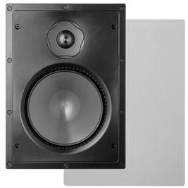 Paradigm CI Pro P80-IW In-Wall Speakers