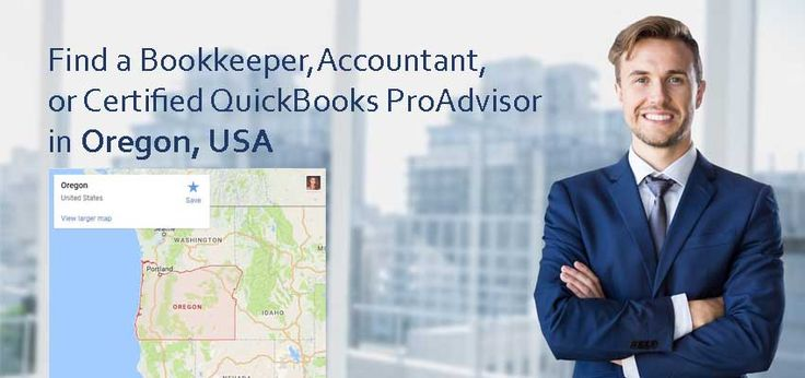 Every business needs a trustworthy bookkeeping system as well as an expert accountant to design, organize and control to make sure everything is going well.  Wizxpert provides top quality accounting and bookkeeping services.