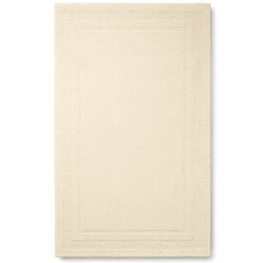 Buy Double Border Washable Rectangular Rug today at jcpenney.com. You deserve great deals and we've got them at jcp!
