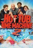 Hot Tub Time Machine 2 [DVD] [Eng/Fre/Spa] [2015]