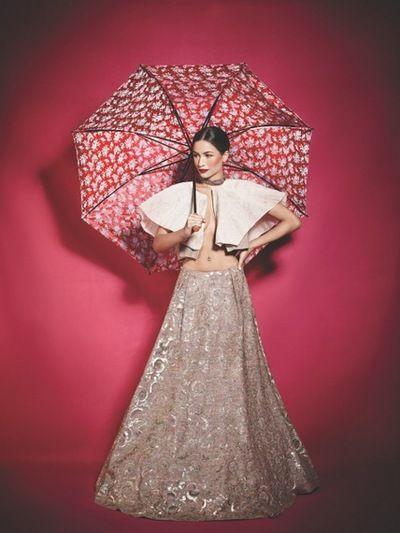 Jade by Monica and Karishma Info & Review | Womens Wear in Mumbai | Wedmegood