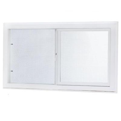 1000 ideas about vinyl windows on pinterest window for Vinyl sliding windows