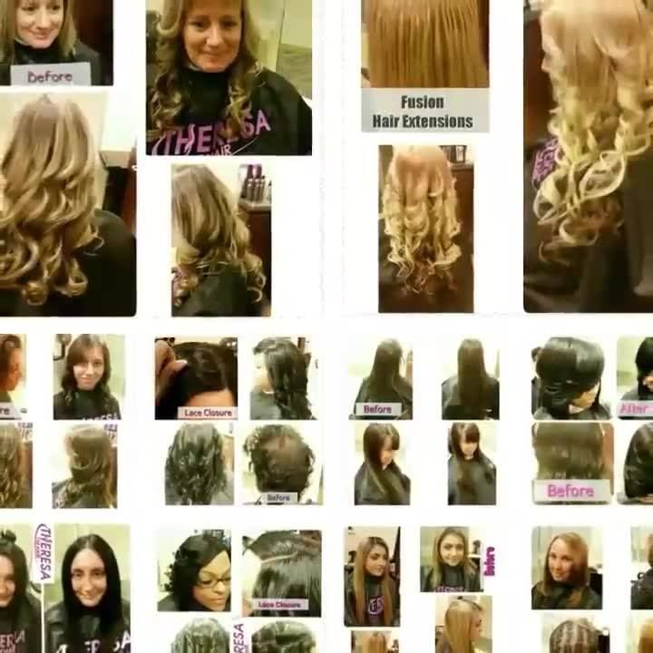 Watch for more information about fusion and micro fusion hair extensions. Use your income tax return to get the hair extensions of your dreams. Call or text 616-617-0178 for an consultation or same-day hair extensions installation appointment. #http://www.jennisonbeautysupply.com/  ,#hairinspo #longhair #hairextensions #clipinhairextensions #humanhair #hairideas #hairstyles #extensions #prettyhair  #clipinhairextensions #hairextensions #longhairgoals #hairextensionsspecialist…