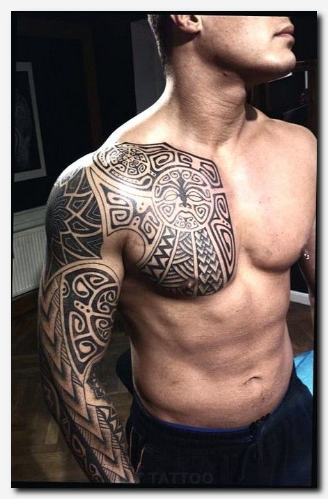 #tribaltattoo #tattoo tattoo the earth, tattoo artist salary, african continent tattoo, cute small tattoos for women, tiger pattern tattoo, tattoo tiger and dragon, thigh tribal tattoos, hearts for tattoos, japanese themed tattoos, 3d tattoo art, samoan tatau meaning, tattoo heart with initials, irish clover tattoo, japanese ink tattoo, card tattoos, best tattoo shops in austin