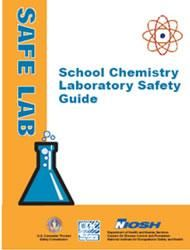 general chemistry principles and modern applications pdf free