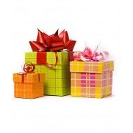 https://www.meerweibchen.com/de/446-ausgefallene-geschenke