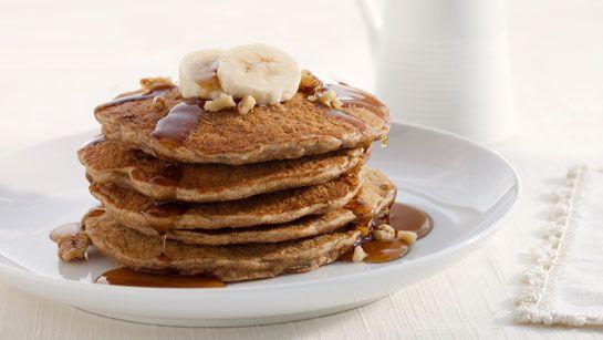stack_of_banana_walnut_pancakes