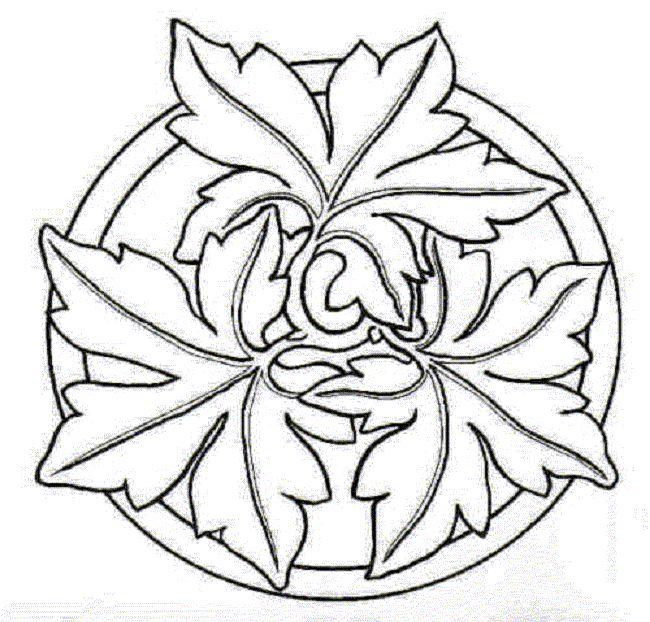 Mendala Design   ... , die je kan opslaan of uitprinten. Alle mandala's zijngif-bestanden