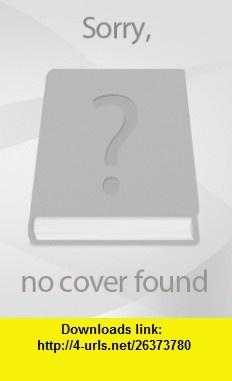 Ladygrove The 3rd Adventure of Dr. Caspian and Bronwen (9780698109339) John Frederick Burke , ISBN-10: 0698109333  , ISBN-13: 978-0698109339 ,  , tutorials , pdf , ebook , torrent , downloads , rapidshare , filesonic , hotfile , megaupload , fileserve