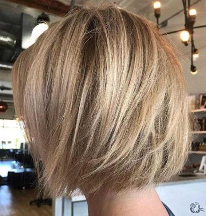 In Diesem Artikel Finden Sie Viele Coole Bilder Und Ideen Dafur Hair Coole Bob Bobfrisuren Bob Hairstyles Modern Bob Hairstyles Layered Bob Hairstyles