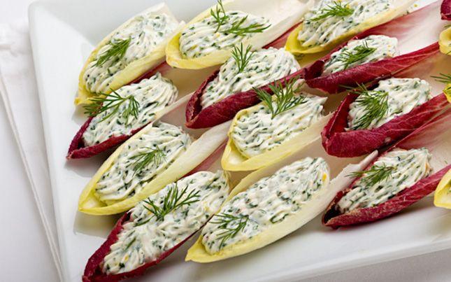 17 Best images about endive appetizers on Pinterest ...