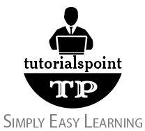 Tutorials for Cloud Computing, Java DIP, Bootstrap, Lua, DBMS, QTP, Data Mining, Javamail API, MongoDB, Git, Swing, Objective C, Android, jMeter, Data Communication, MIS, AWT, SVN, TestNG, VBScript, MATLAB, EJB, IPv6, IPv4, E-Commerce, PostgreSQL, SQLite, SDLC, Assembly, Operating System, JasperReports, JSON, iOS, Design Pattern, VB.Net, Computer Fundamentals, JSF, C Sharp, Flex, GWT, PL/SQL, Eclipse, JUnit, Pascal, Maven, Scala, Spring, Struts 2, HTML5, ANT, iBATIS, log4j, Hibernate, JSP…