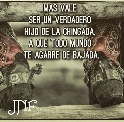 2019 Imagenes De Vaquero Con Frases Imagenes De Vaqueros Y
