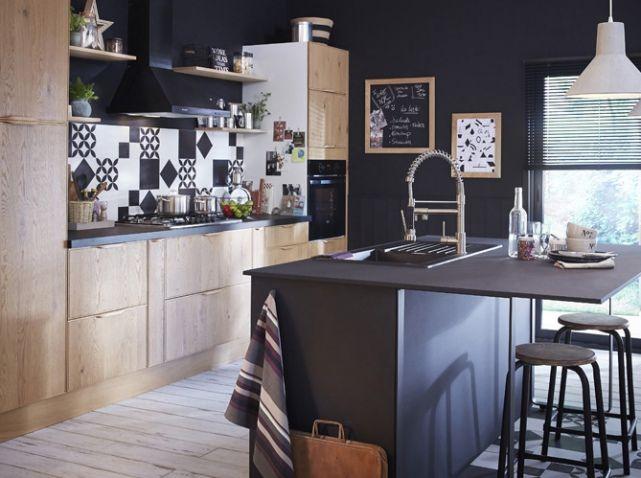 71 best Cuisine / Kitchen images on Pinterest Baking center