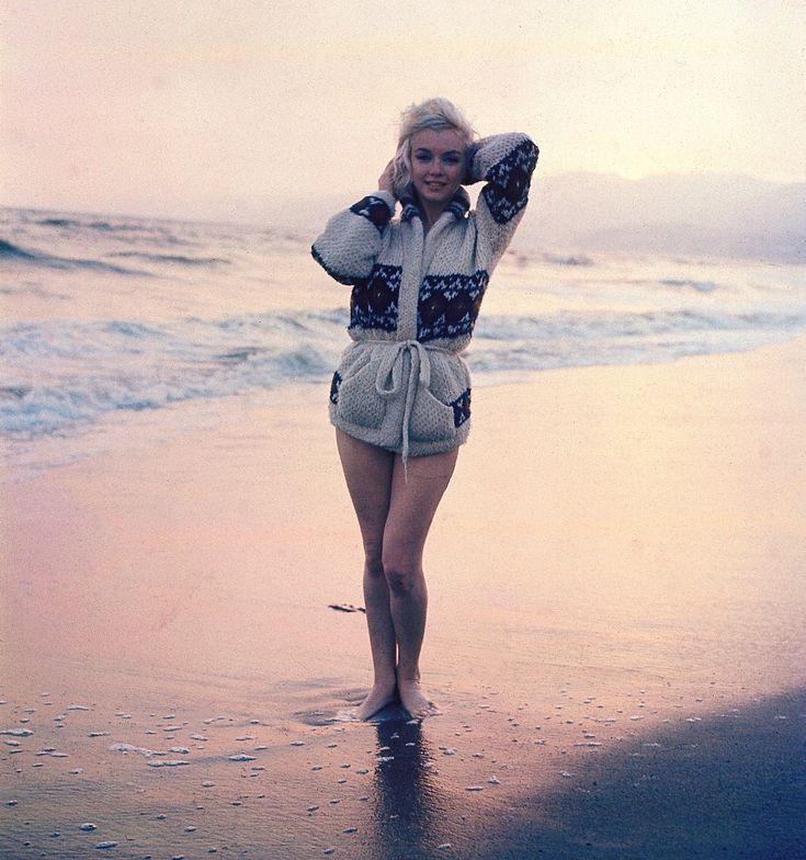 1962-07-13-santa_monica-mexican_jacket-by_barris-024-1