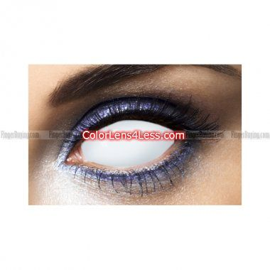 25 Best Ideas About Cat Eye Contacts On Pinterest Cat