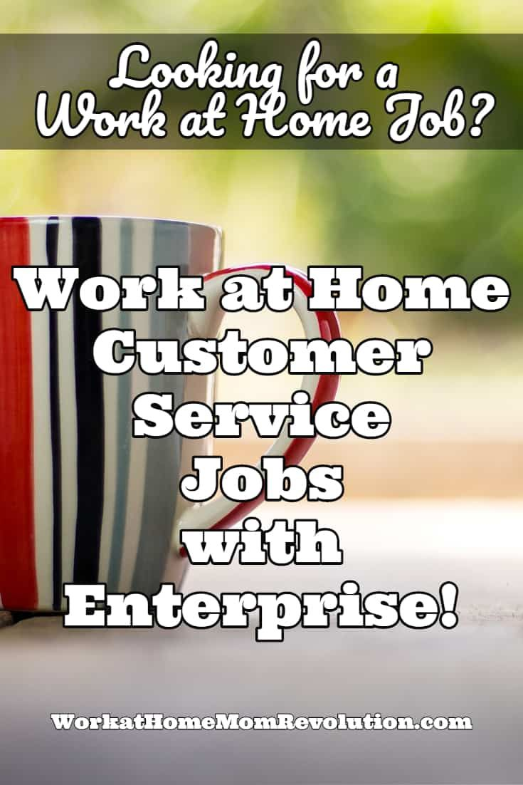 Pin On Work From Home Ideas