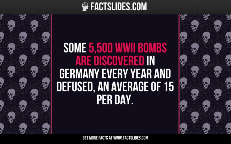 d day facts hitler