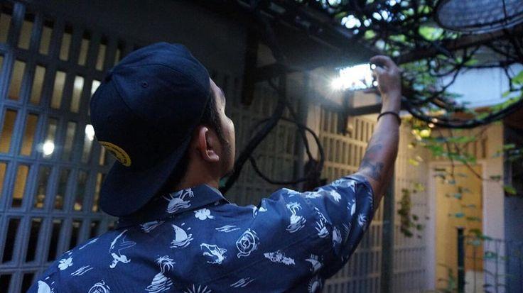 Bulan penuh cinta gini ya harus ceria donggg! Kayak gue gengsss, mau selfie di tempat kurang cahaya, udah nggak khawatir lagi.. Karena gue pake #CoolpadFancy3 yg dilengkapi kamera depan 8MP dengan fitur flash kamera depan.. Nggak ada lagi deh takut selfie di tempat gelap, dan yang pasti, kita ga bakal kehilangan moment!  #FlashWithMiracle @coolpadindonesia