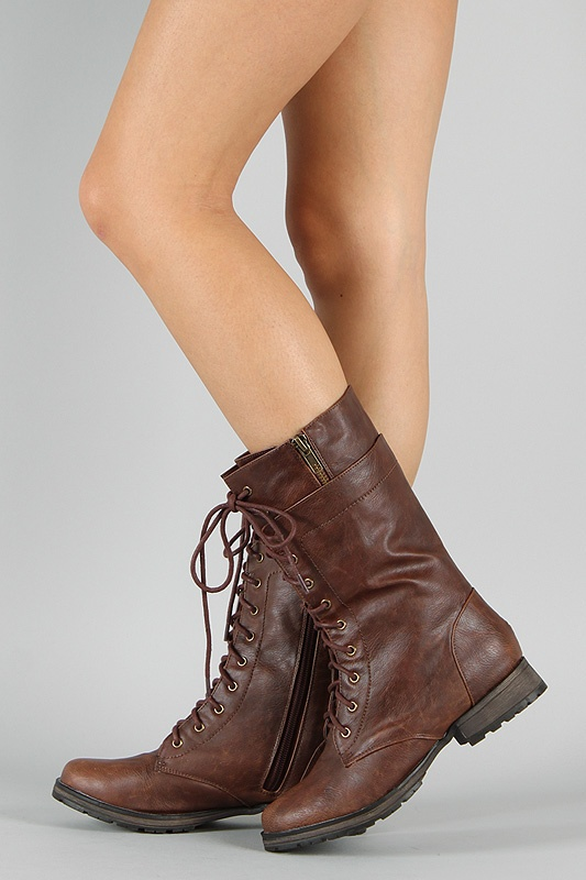 61 Best Shoes Boots Socks And Leggings Images On Pinterest