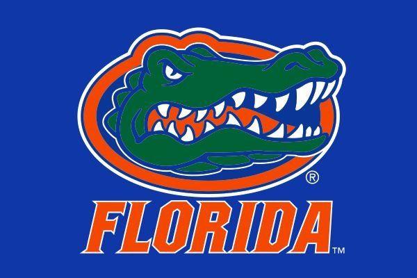 81 Best Florida Gators Gear Images On Pinterest Final