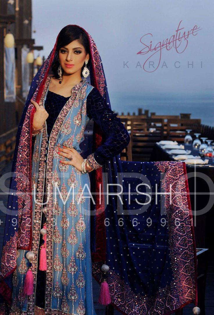 New style dresses in karachi beach
