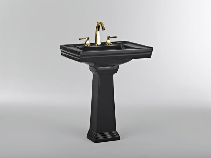 les 20 meilleures images du tableau horus sur pinterest robinetterie salle de bains et classique. Black Bedroom Furniture Sets. Home Design Ideas