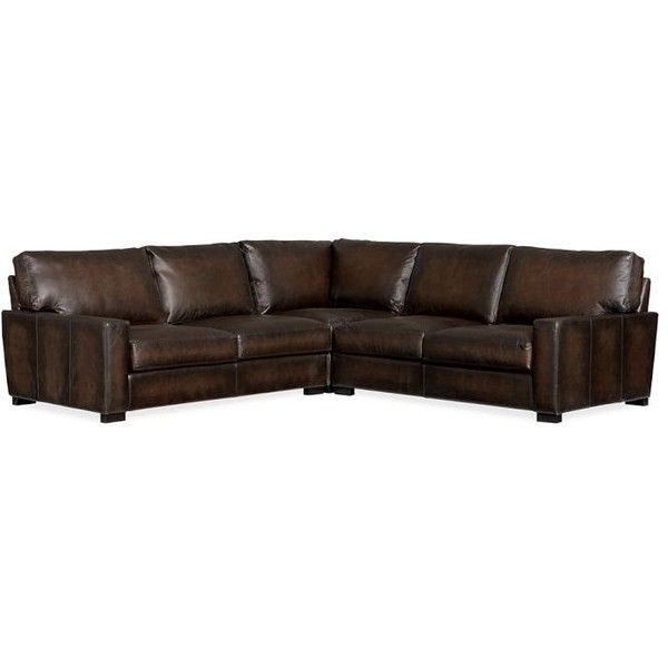 Sofa Tables Best Vintage leather sofa ideas on Pinterest Tan leather couches Leather sofa decor and Leather sofa sale