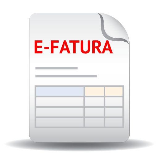 E-ticaret'te E-fatura Dönemi Başlıyor. - http://www.platinmarket.com/e-ticarette-e-fatura-donemi-basliyor/